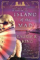 The Island of Mad