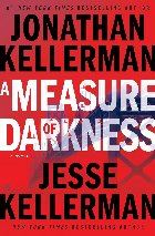 Measure of Darkness