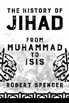History of the Jihad