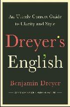 Dreyers English