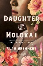 Daughters of Molika&#39i