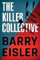Killer Collective