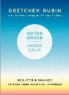 Out of Order Inner Calm