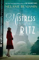 The Mistress of the Ritz