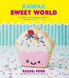 Kawaii Sweet World