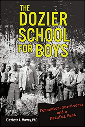 The Dozier School for Boys
