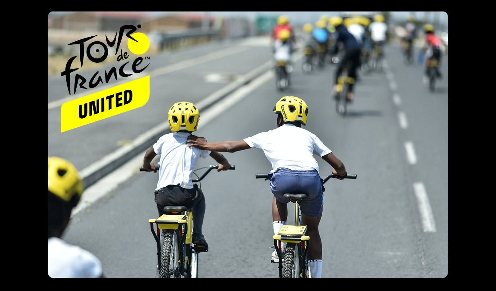 tour de France Opens in new window