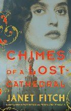 Chimes of a Lost Catherald