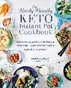 Keto Instant Pot Cookbook