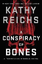 The Conspiracy of Bones