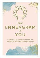 The Ennagram & You
