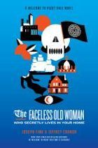 The Faceless Old Woman