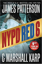 NYPD Red 6  sm